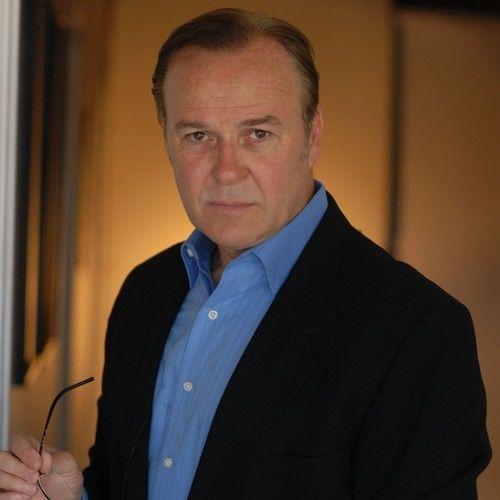 Leif Settergren