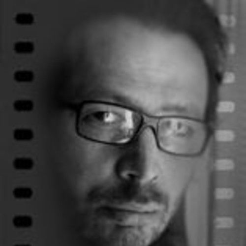 Piotr Waldemar Zajaczkowski