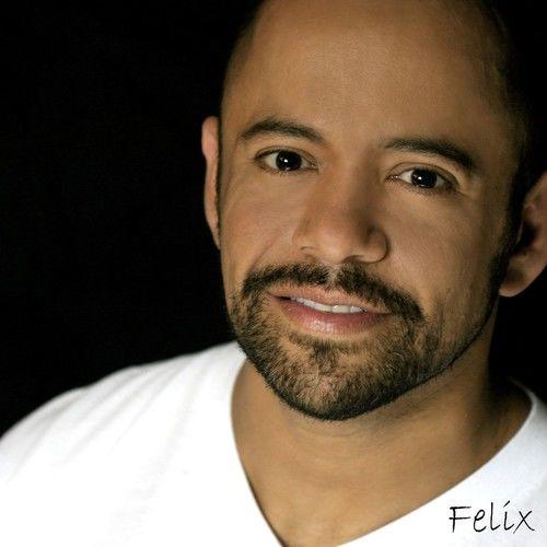 Felix Sotelo