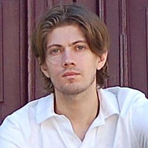 Max Derin