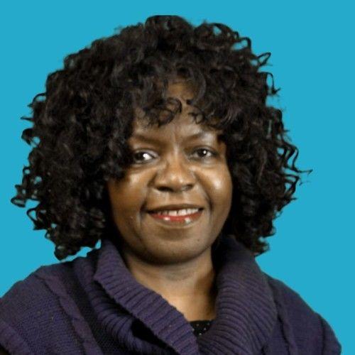 Linda Moses