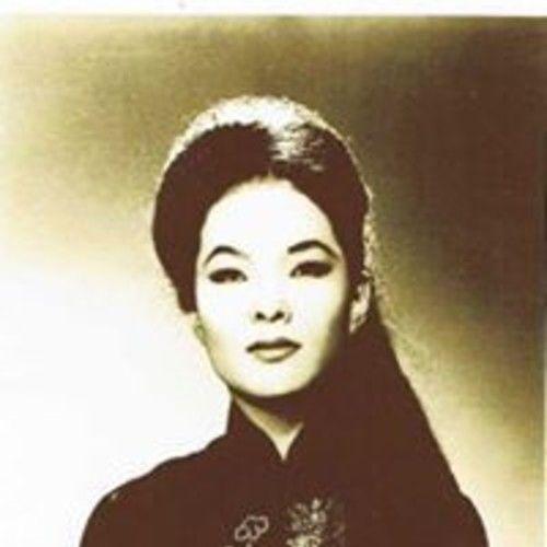 Doris Chu
