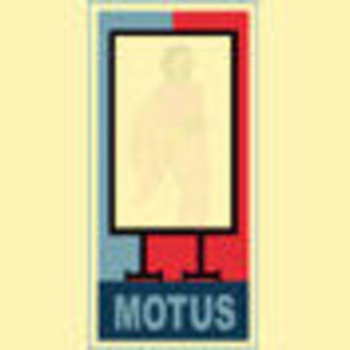 Motus Mirror
