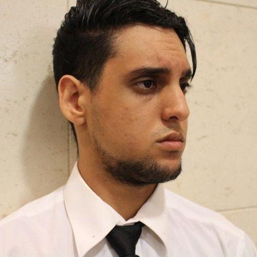 Malik Bouabid