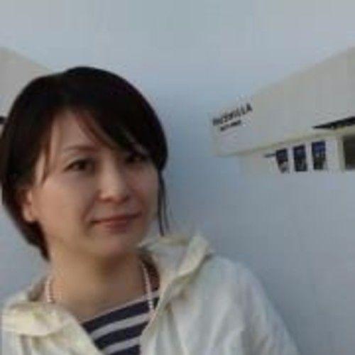 Momoko Makita