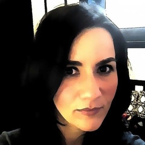 Catherine Tratsellas