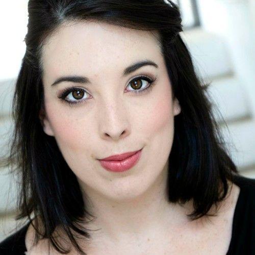 Katie Lynn Mapel