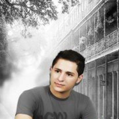 Mahmoud Yaseen