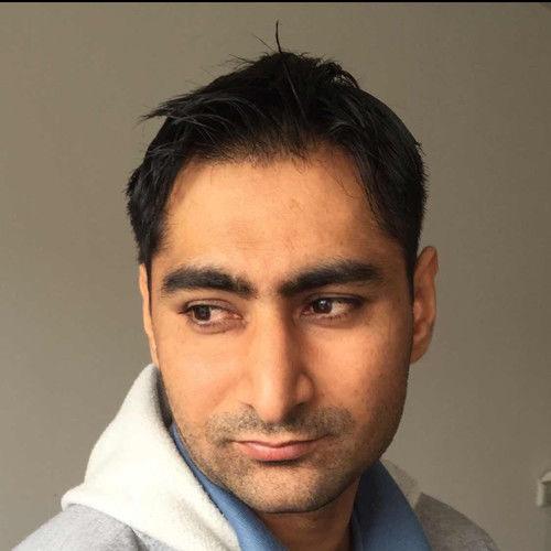 Faiss Abbasi
