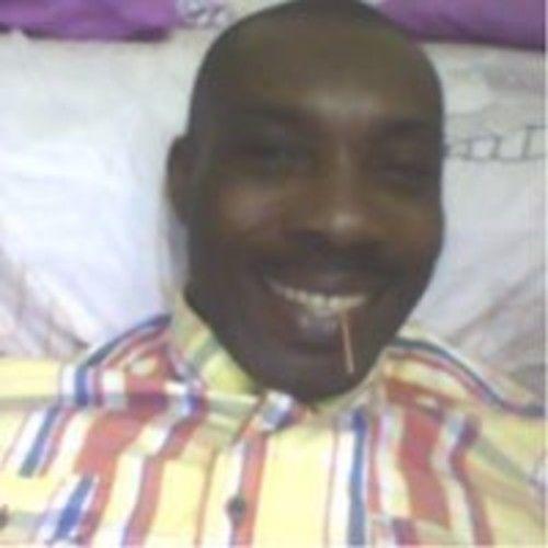 Ugosanca Nnanta Chimezie
