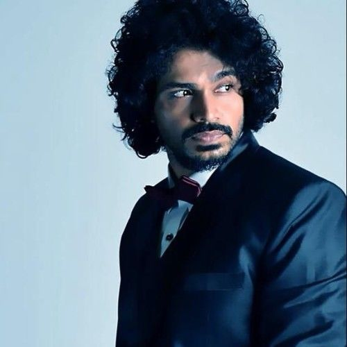 Aadil Chahal