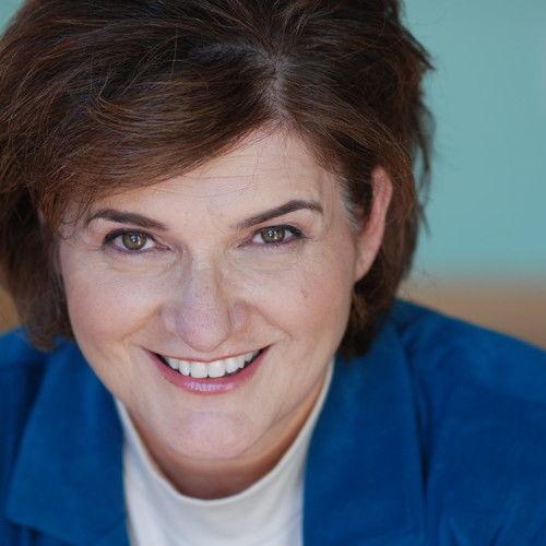 Tracy Cheney