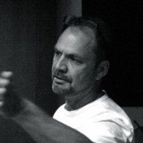 Paul Intson