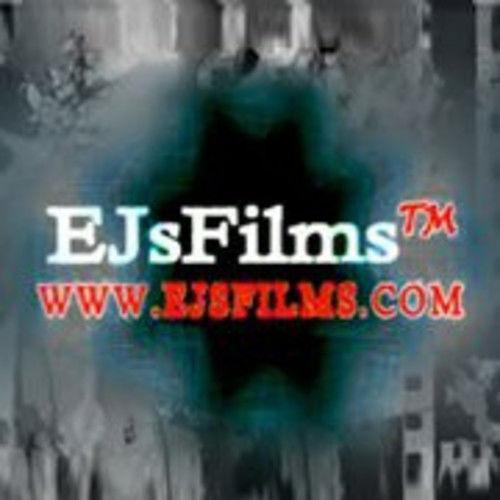 EJsFilms | Www.EJsFilms.com