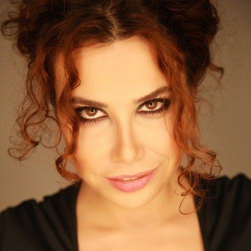Tamar Zeynep Ashkar