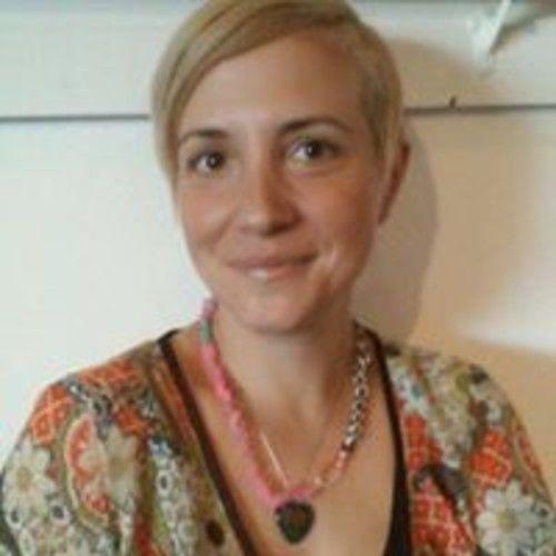 Nicole Girrbach