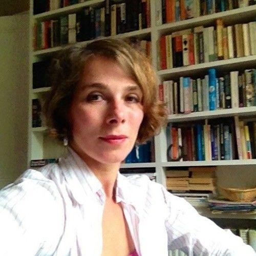 Lucie Wenigerova