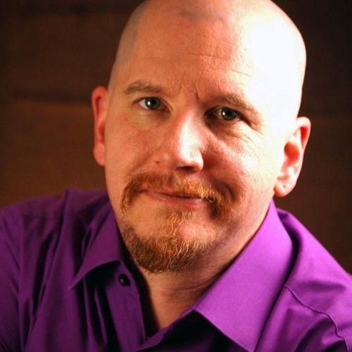 Aaron W. Miller