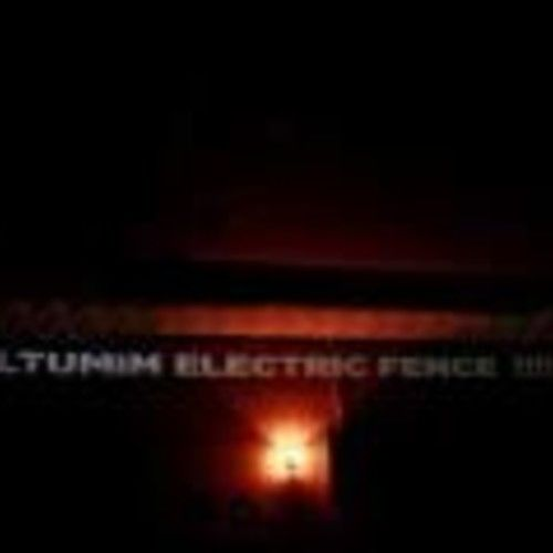 ElectricFence Culture
