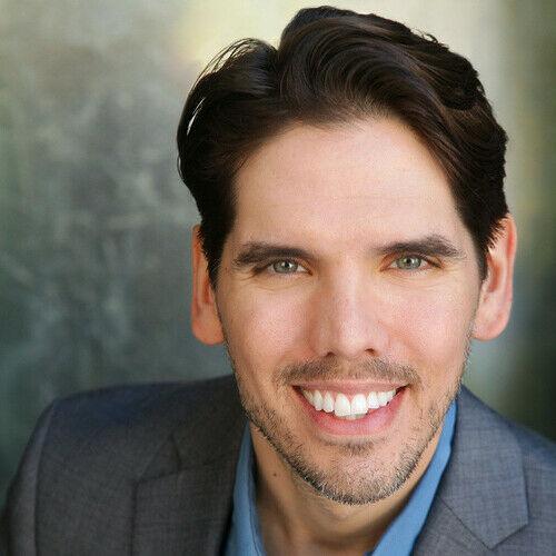 Matt O'Neill