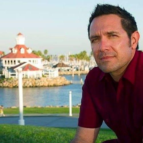 Gary Alvarez