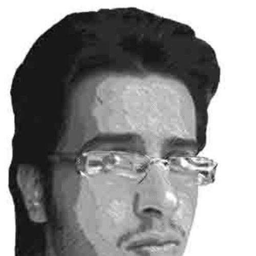 Javad Mor