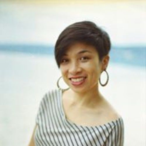 Eunice Niere Malijan