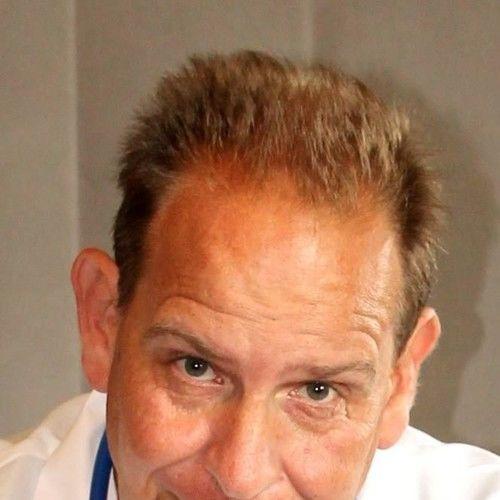 G. Michael Stewart