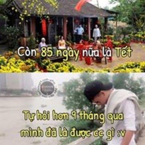 Tuan Manh