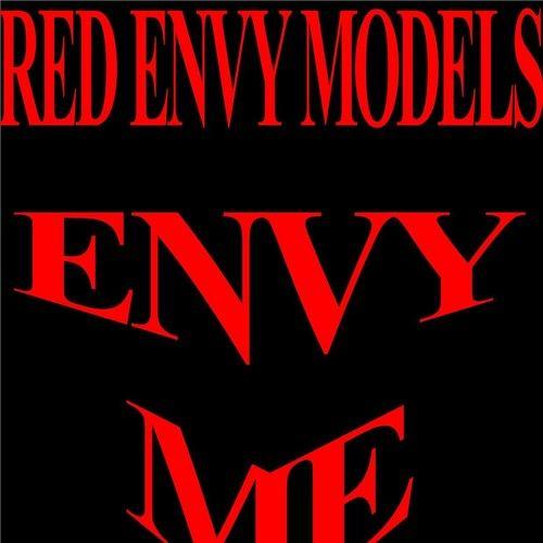 Red Envy Models