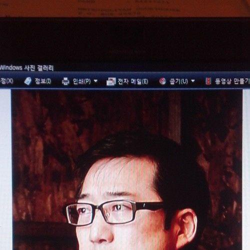 Lawrence Kim