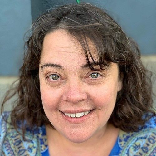 Dana Olita Ogden