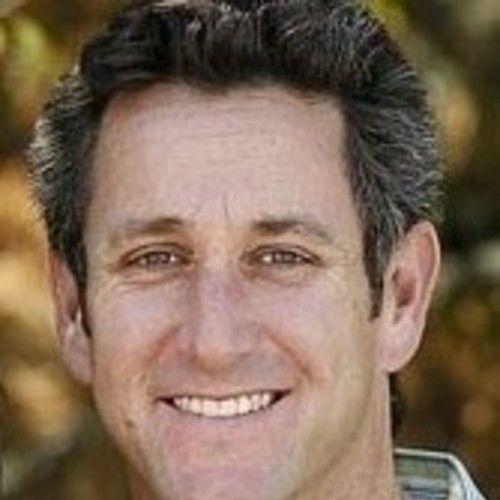 Dave Herz