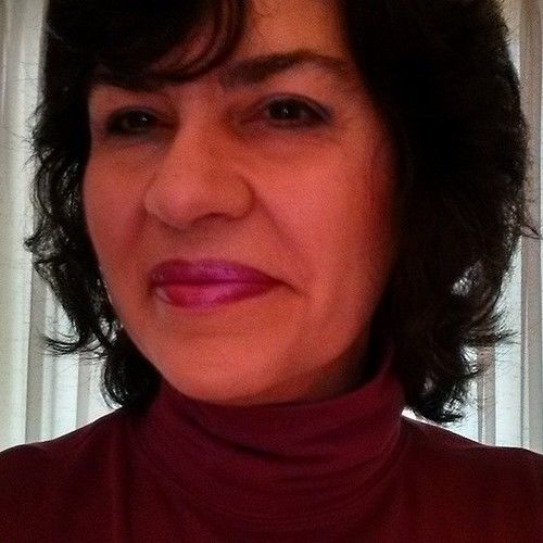 Lisa Tuvalo