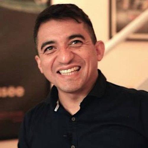 Paulo Wenceslau Duarte