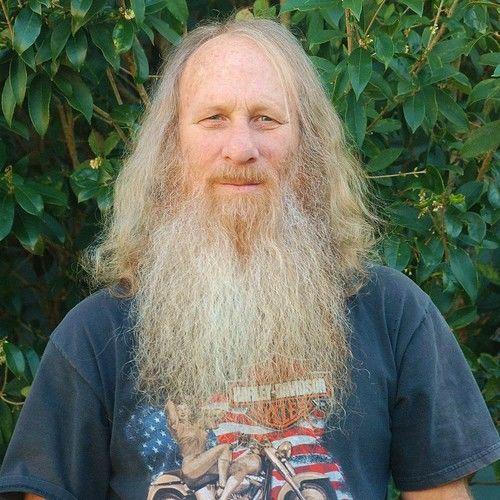 Steven Grossman