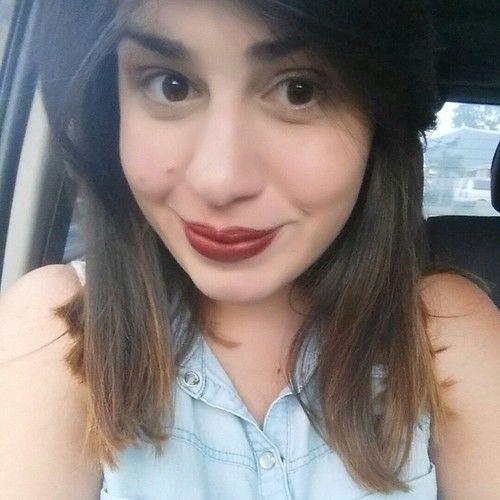 Marinel Diaz