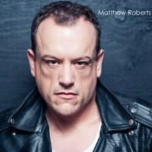 Matthew Roberts