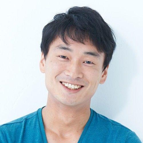 Yusuke Kitaguchi