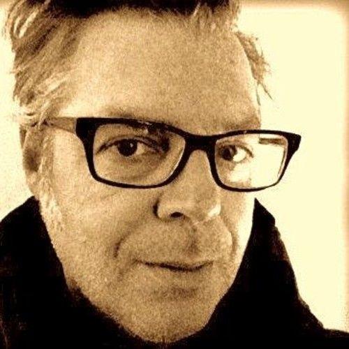 Marcus Hildebrandt