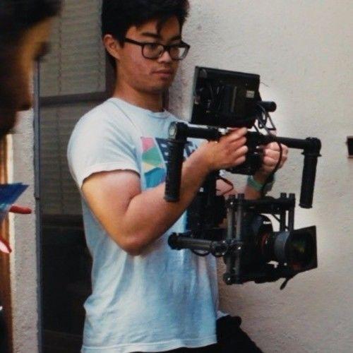 Daichi Sakane