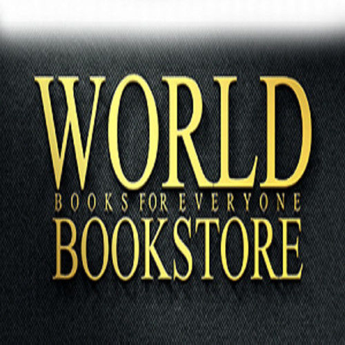 World Bookstore Online