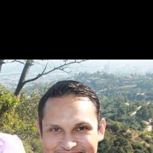 Marty Rodriguez Dominguez