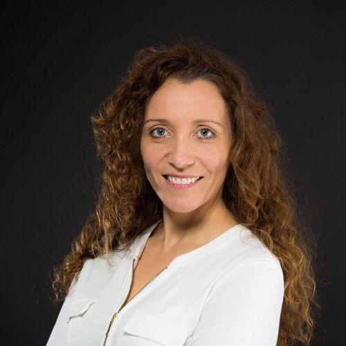 Carmen Lorenzo