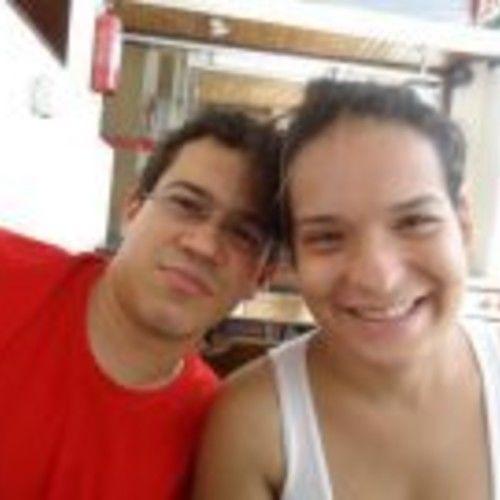 Paulo Raviere Barreto Dourado