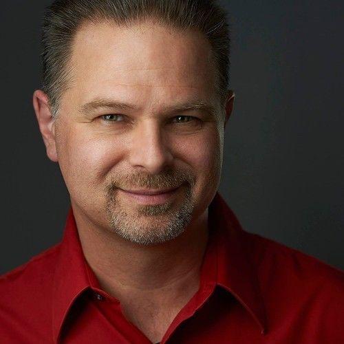 Brian Jude