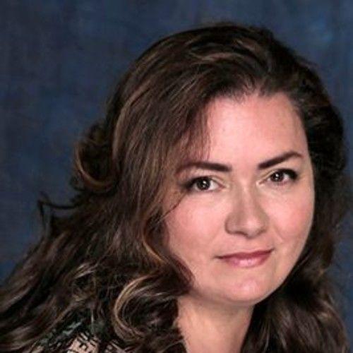 Danielle Bourdon