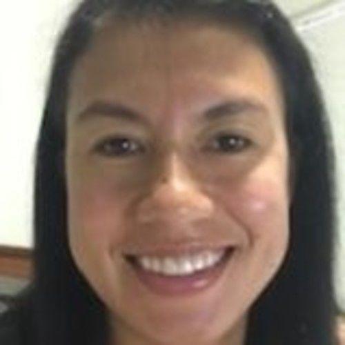 Kat Wasiel