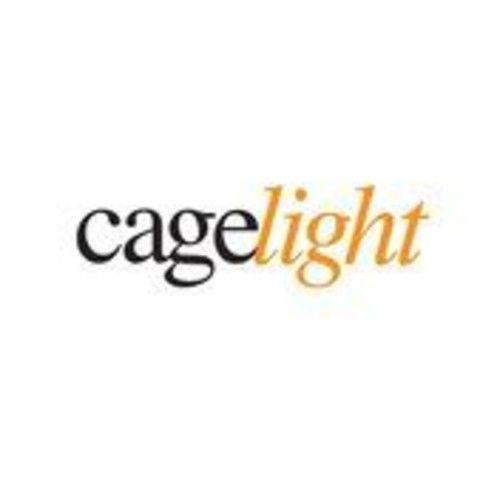 Cagelight Art