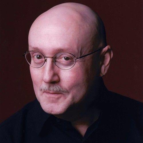 George Petrella
